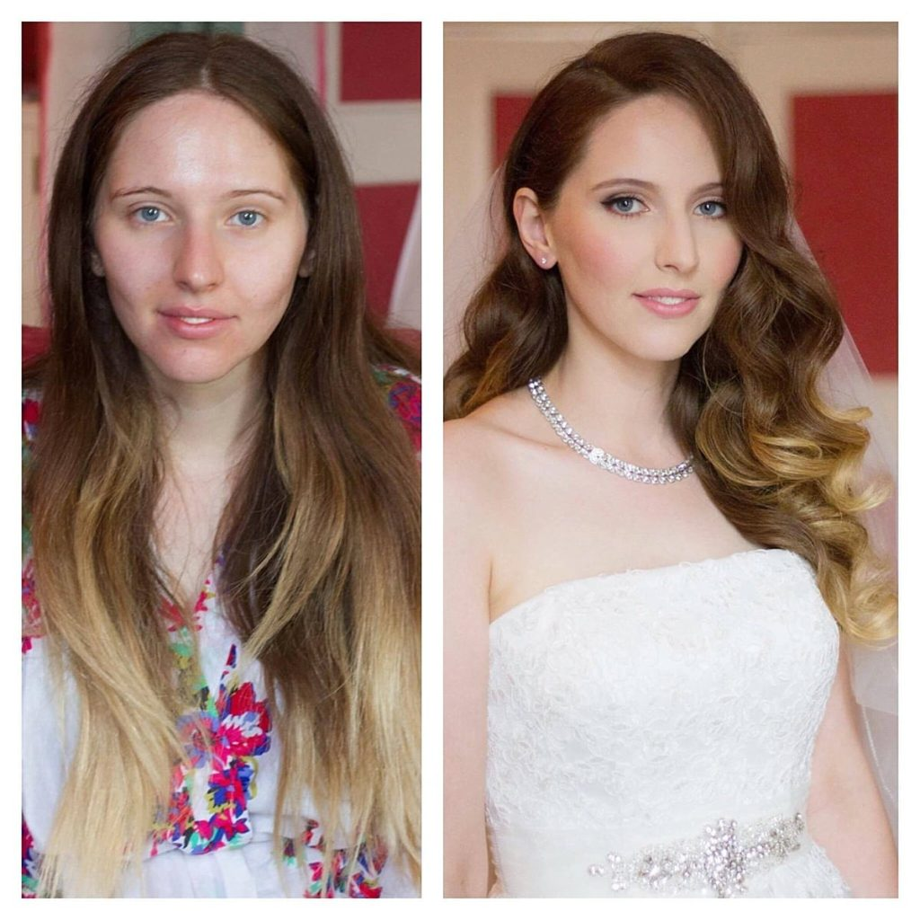 Beautybyausra beforeafter4