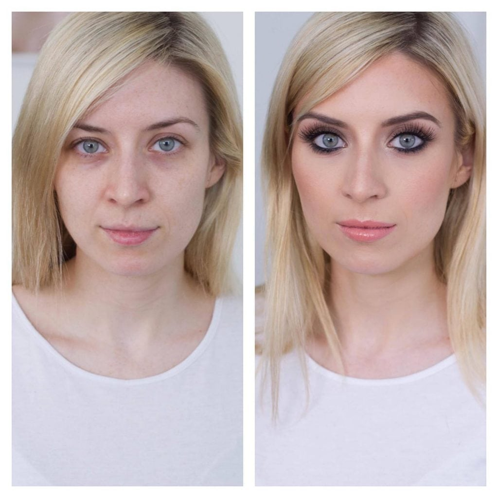 Beautybyausra beforeafter6