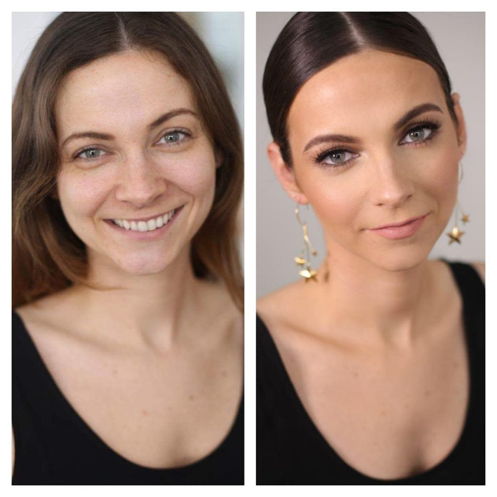 Beautybyausra beforeafter8