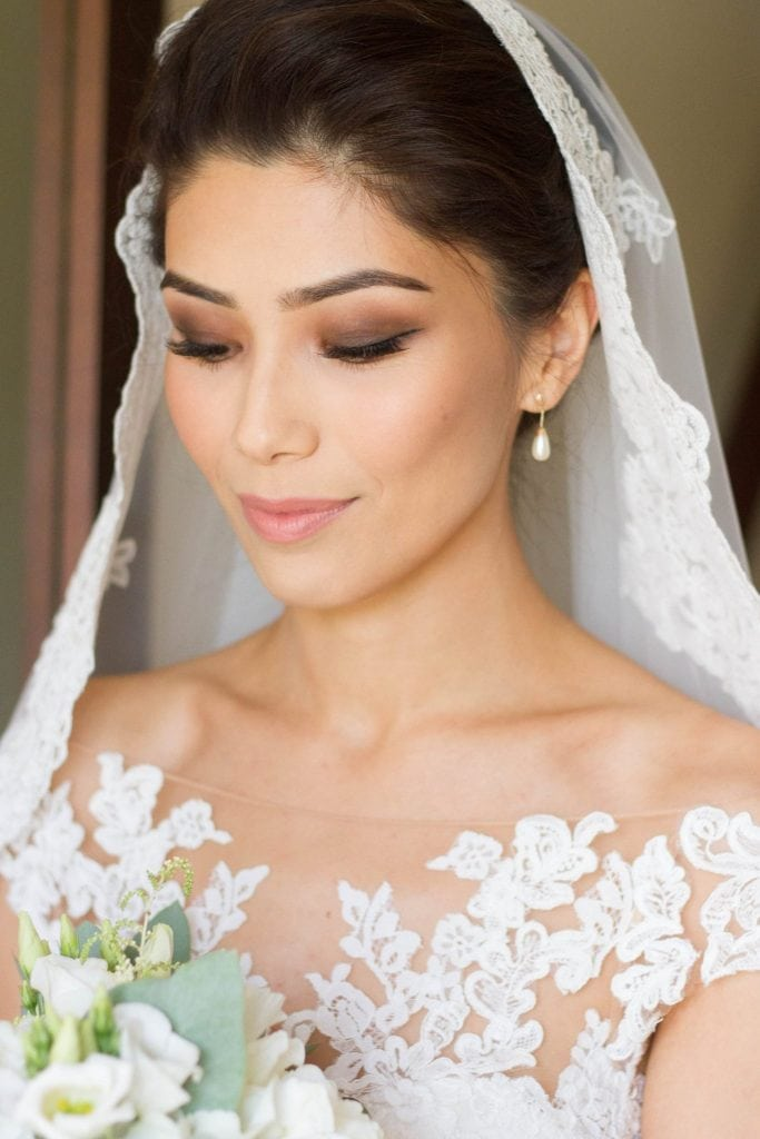 Beautybyausra makeup1