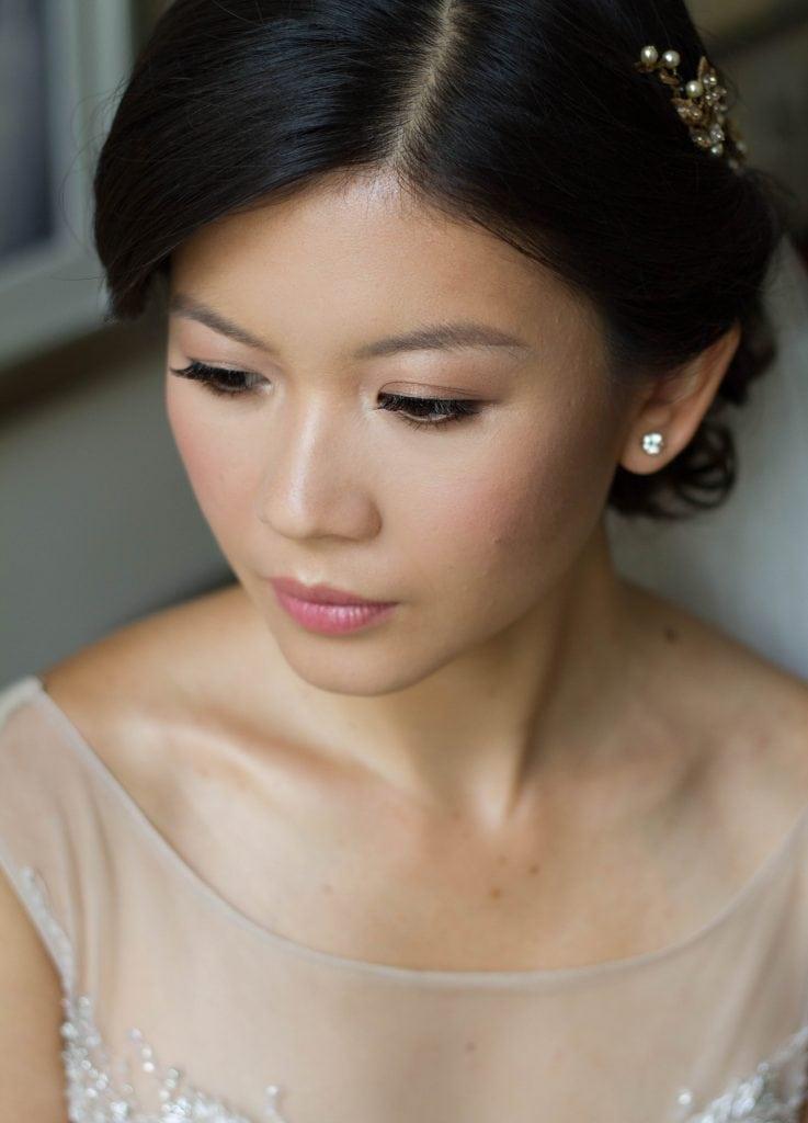 Beautybyausra makeup13