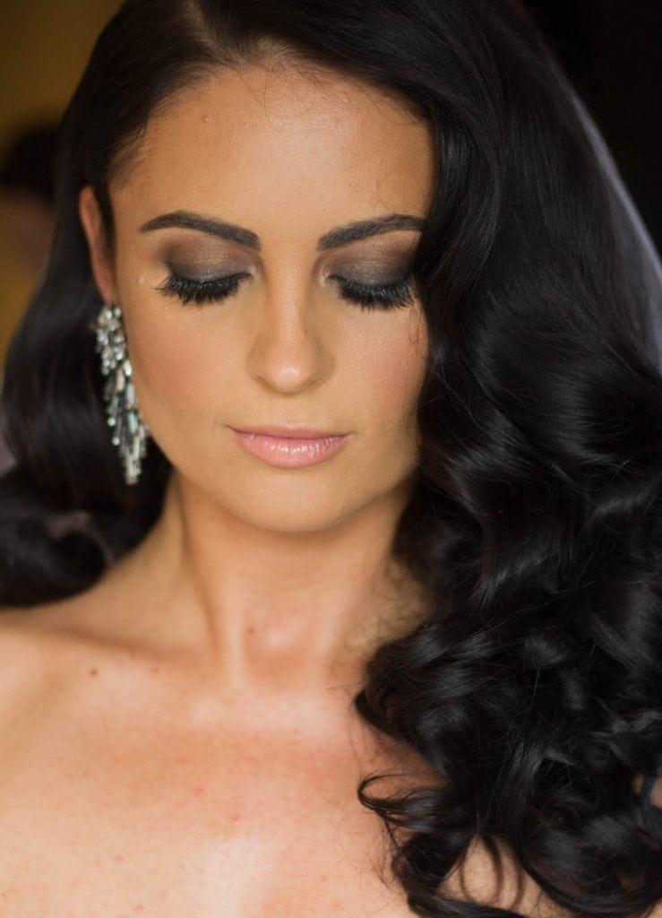 Beautybyausra makeup15