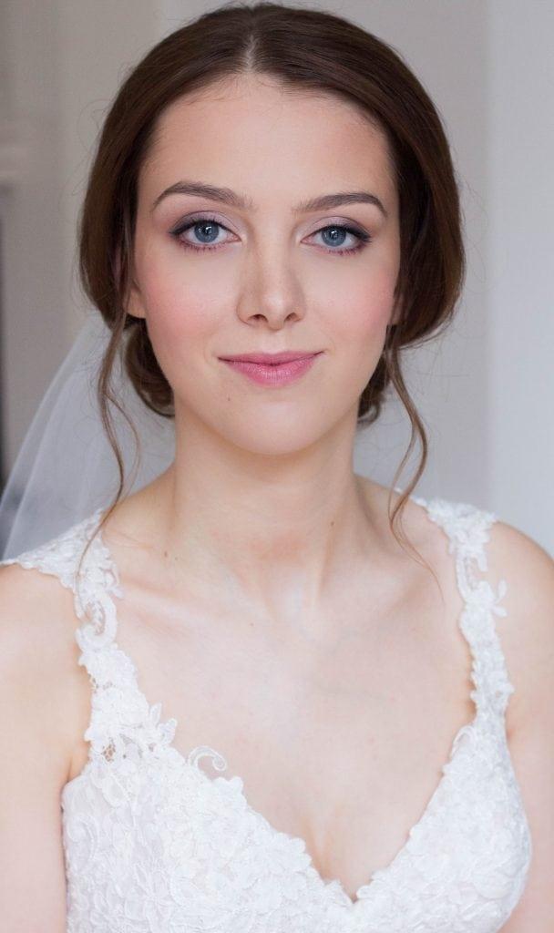 Beautybyausra makeup3