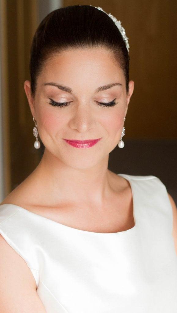 Beautybyausra makeup4