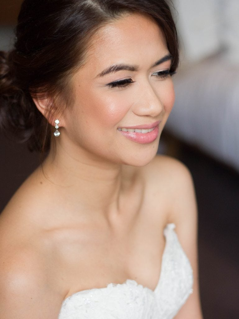 Beautybyausra makeup6