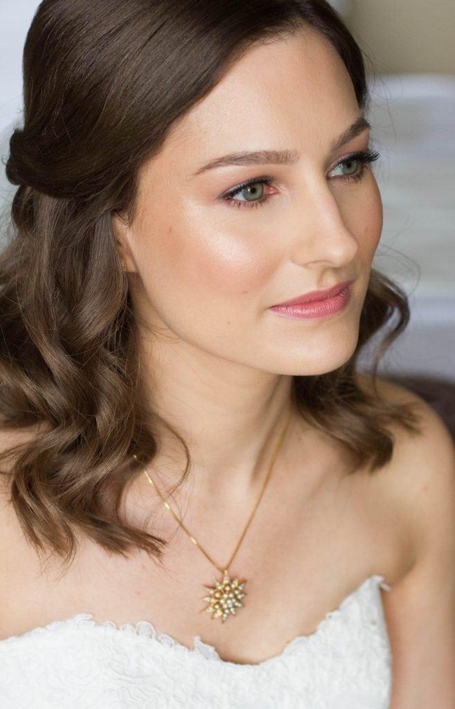 Beautybyausra makeup8